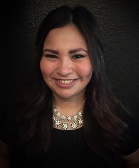 Alyssa M. Rodriguez